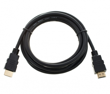 Hdmi Kabel (PlayStation 4, Xbox One)