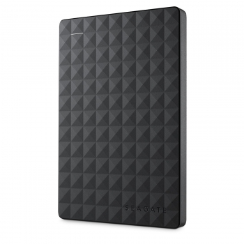 Seagate Expansion Portable externe 3TB Festplatte (PlayStation 4, Xbox One, PC)