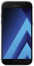 Samsung Galaxy A5 Smartphone 32GB Black (2017)