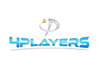 4Players-Logo
