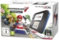 Mobile Preview: Nintendo 2Ds inklusive Mario Kart 7