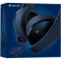Preview: Sony Wireless Headset 500 Million Limited Edition (PlayStation 4)