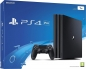 Preview: Sony PlayStation 4 Pro Konsole Jet Black (1TB) inklusive 1 Controller