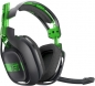 Preview: Astro A50 Wireless Headset 7.1 inklusive MixAmp (Xbox One, PC, Mac)