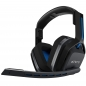 Preview: Astro A20 Wireless Headset (PlayStation 4, PC, Mac)