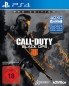 Preview: Call of Duty Black Ops 4 Pro Edition (PlayStation 4)