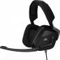Preview: Corsair Void Pro Dolby Surround Gaming Headset 7.1 (PlayStation 4, PC)