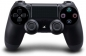 Preview: Sony PlayStation 4 Konsole Jet Black (1TB) inklusive 1 Controller