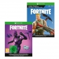 Preview: Microsoft Xbox One S Konsole (1TB) Fortnite Special Edition