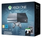 Preview: Microsoft Xbox One Konsole (1TB) Limited Edition inklusive Halo 5