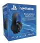 Preview: Sony Wireless Stereo Headset 2.0 Black (PlayStation 4, PlayStation 3, PsVita)