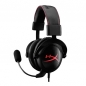 Preview: HyperX Headset Cloud (PlayStation 4, PC, Mac)