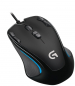 Preview: Logitech G300S Gaming Maus (PC)