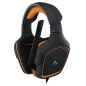 Preview: Logitech G231 Prodigy Headset (PlayStation 4, Xbox One, PC)