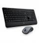 Preview: Logitech MK520 Tastatur + Maus (PC)