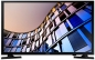 Preview: Samsung M4005 80cm (32 Zoll) LED Fernseher