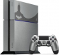 Preview: Sony PlayStation 4 Konsole Limited Edition (500GB) inklusive Batman Arkham Knight