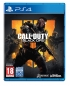 Preview: Sony PlayStation 4 Pro Konsole (1TB) inklusive Call of Duty Black Ops 4