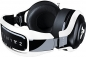 Preview: Razer Man O'War Tournament Destiny 2 Edition Gaming Headset (PlayStation 4, Xbox One, PC)