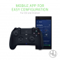 Preview: Razer Raiju Tournament Edition Gaming Controller Wireless (PlayStation 4, PC)