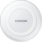Preview: Samsung Wireless Charger Qi-Charger Ladestation (Samsung S6, S7, S8, S9, iPhone 8, iPhone X)