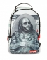 Mobile Preview: Sprayground Backpack Big Ben