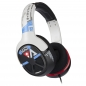 Preview: Turtle Beach Ear Force Atlas Headset Titanfall Edition (Xbox One, Xbox 360, PC)