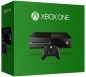 Preview: Microsoft Xbox One Konsole (500GB) inklusive 1 Controller
