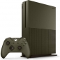 Preview: Microsoft Xbox One S Konsole (1TB) Limited Edition inklusive Battlefield 1
