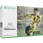 Preview: Microsoft Xbox One S Konsole (500GB) inklusive FIFA 17