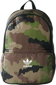 Adidas Originals Backpack Camouflage