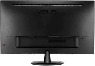 Asus VP28UQG 71,12 cm 4K Gaming Monitor (1ms Reaktionszeit)