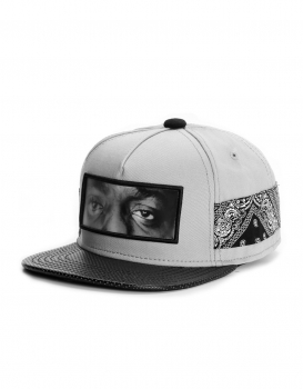 Cayler & Sons Eyes On Me Snapback