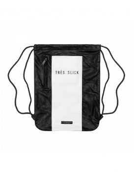 Cayler & Sons Tres Slick Gymbag