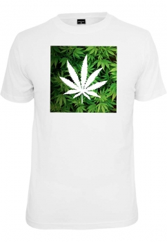 Mister Tee Dope T-Shirt