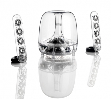 Harman Kardon Soundsticks III Soundsystem