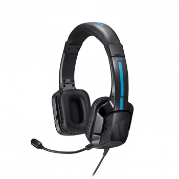 Ttritton Kama Stereo Headset (PlayStation 4, PsVita)