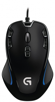 Logitech G300S Gaming Maus (PC)