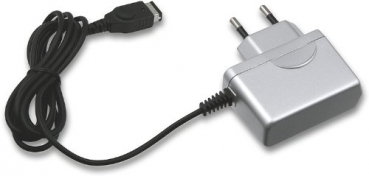 Ladekabel (Nintendo DS)