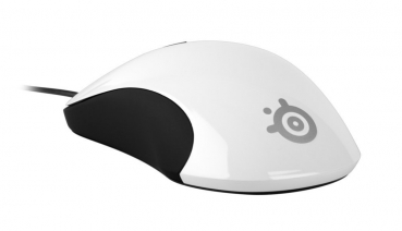 Steelseries Kinzu V3 Maus (PC)