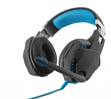 Trust GXT 363 Vibration Headset 7.1 (PC)