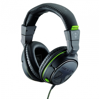 Turtle Beach Ear Force XO Seven Pro Headset (Xbox One)