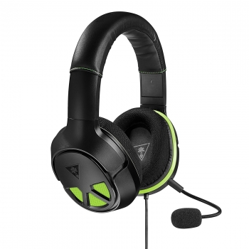 Turtle Beach XO Three Headset (Xbox One, PC)