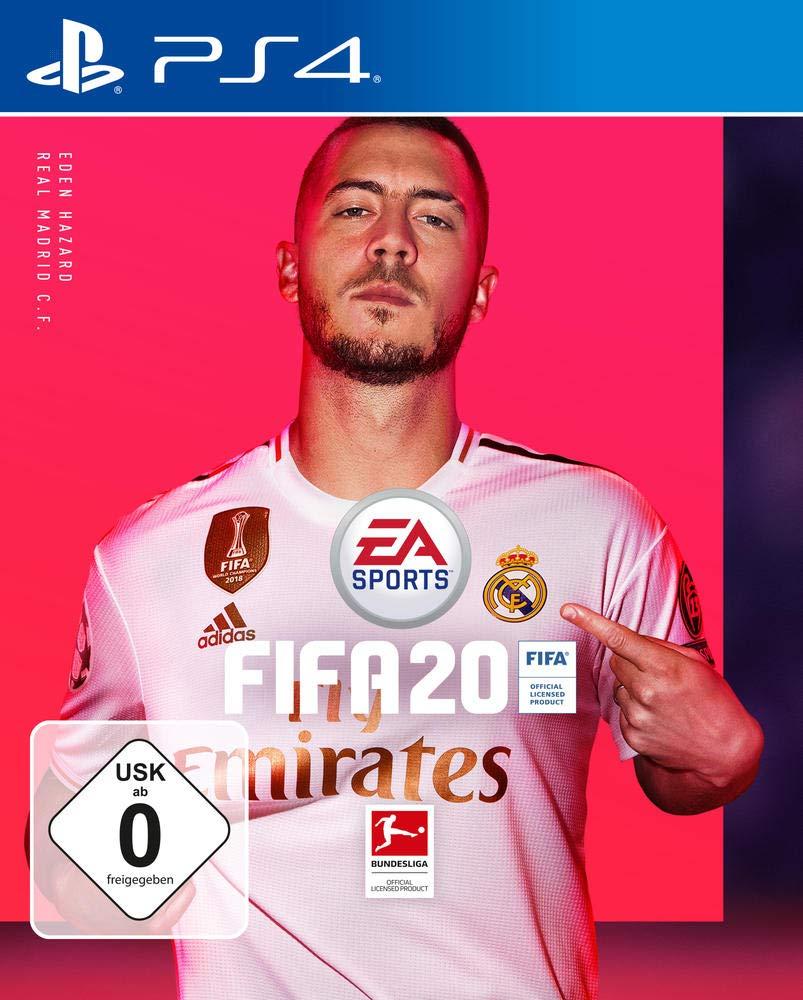Fifa Spiele