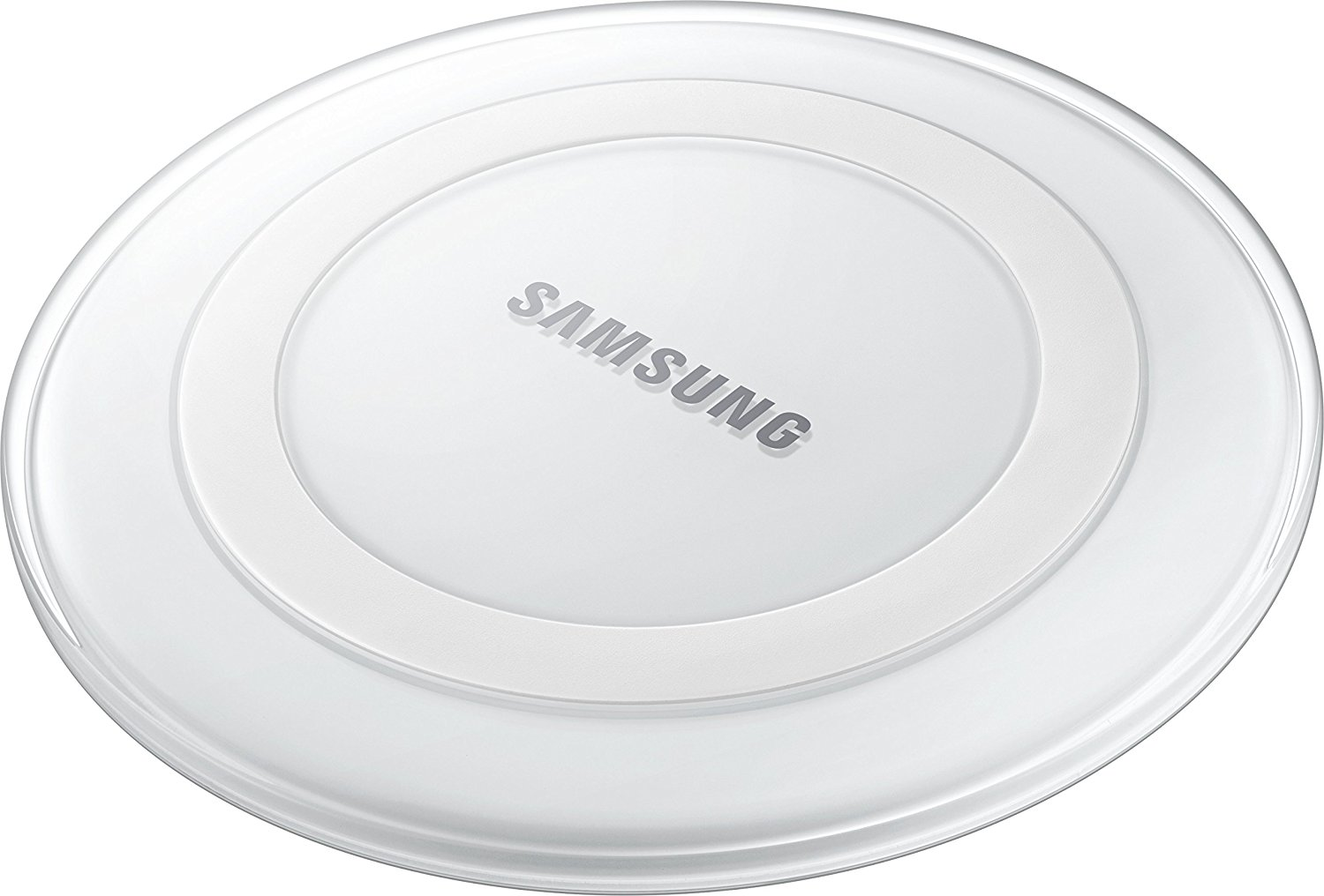 samsung wireless charger qi charger ladestation samsung. Black Bedroom Furniture Sets. Home Design Ideas