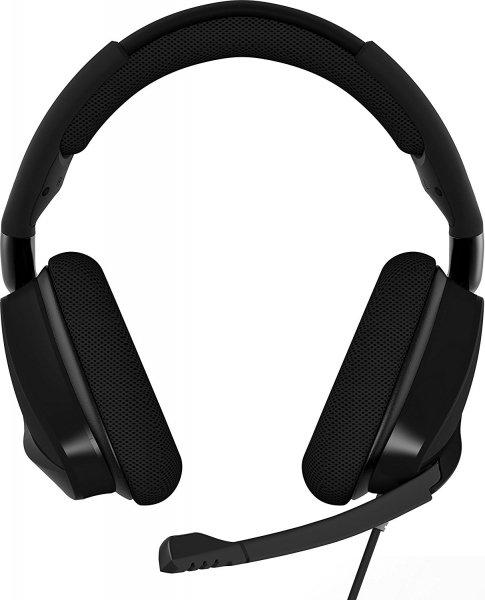 Corsair Void Pro Dolby Surround Gaming Headset 7.1 (PlayStation 4, PC)
