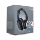 Astro A20 Wireless Headset (PlayStation 4, PC, Mac)
