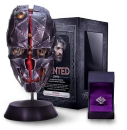 Dishonored 2 Das Vermächtnis der Maske Collector's Edition (PlayStation 4)