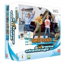 Family Trainer Extreme Challenge inklusive Aktionsmatte (Nintendo Wii)