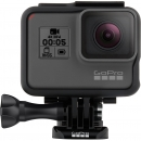 GoPro Hero5 Black Actionkamera 12 Megapixel